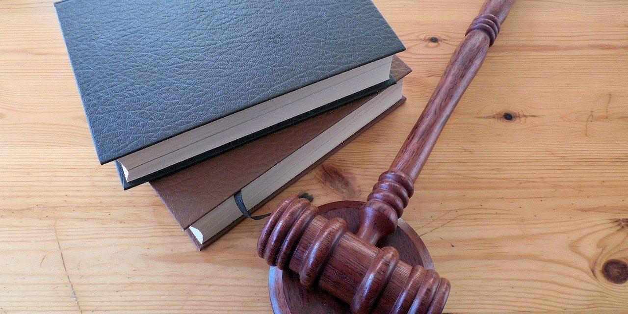 Bundesrat bewilligt Digitale Versorgung-Gesetz (DVG)