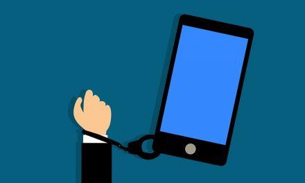 Universitätsklinikum Bochum: Mit OMPRIS gegen Internetsucht