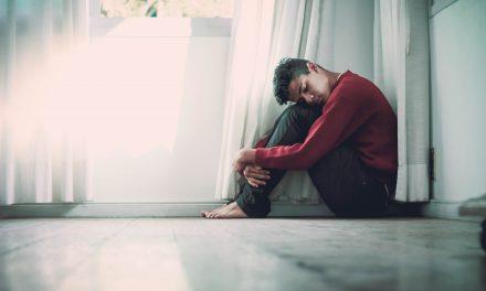 Apps unterstützten Menschen mit psychischen Erkrankungen