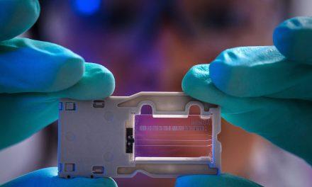 Künstliche Intelligenz, Genomtherapie & Co. – Tech-Konzerne investieren in Gesundheitstrends