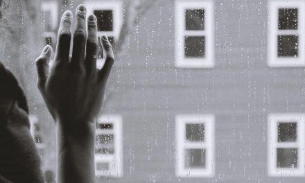 Studie zu Effekten von Apps bei psychischen Erkrankungen