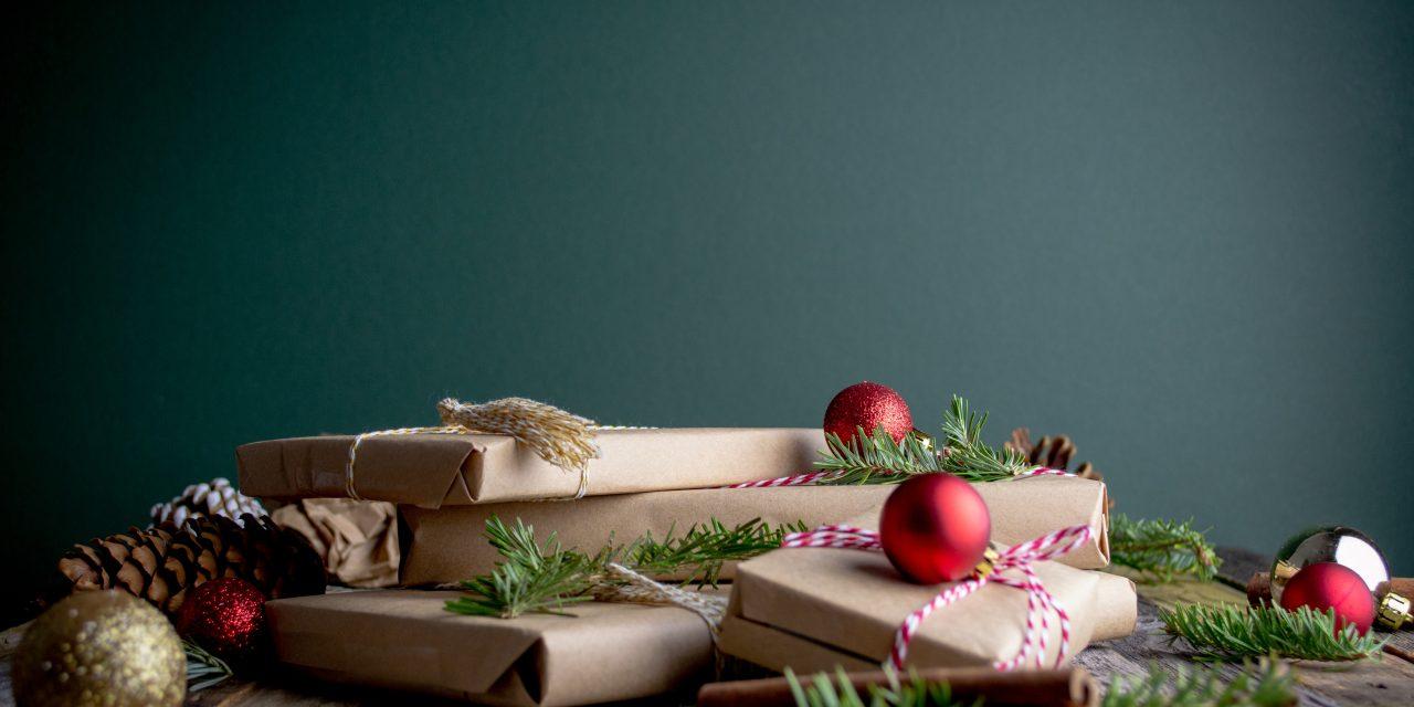 AppCheck wünscht frohe Weihnachten und einen guten Rutsch!