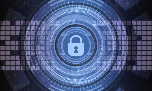 CCC hackt Bestellprozess, gematik nimmt Stellung