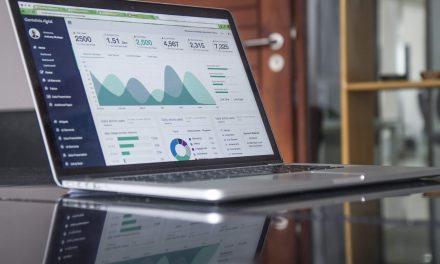 Datenschutz als Marktvorteil