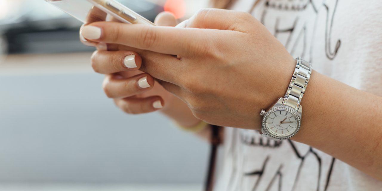 Digitale Gesundheitsanwendungen schneller in den Versorgungsalltag bringen