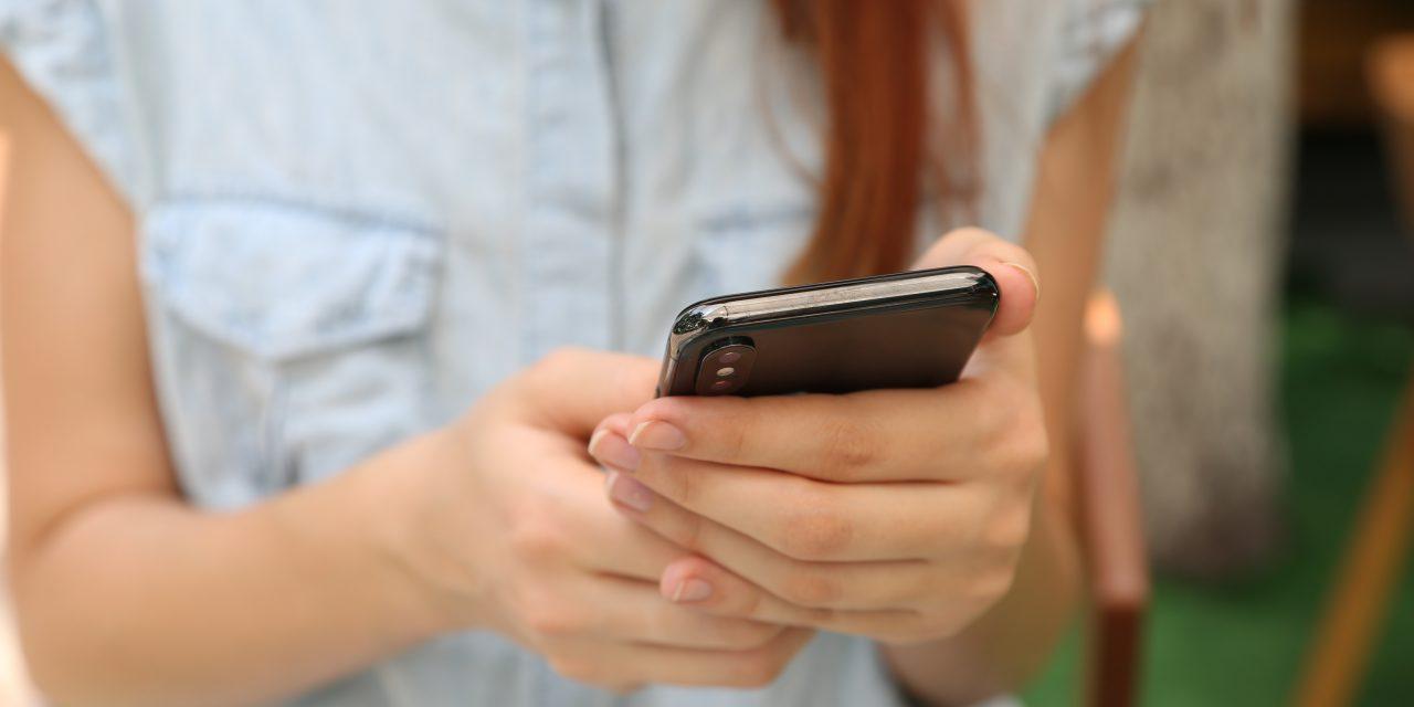 KBV: Kein Hype bei Gesundheits-Apps