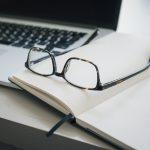 Spahn kündigt neues Digitalgesetz an