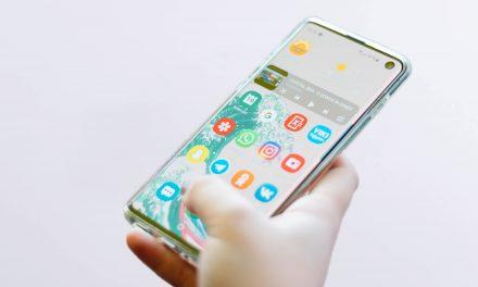 Tempo bei der Aufnahme von Gesundheits-Apps in die Regelversorgung
