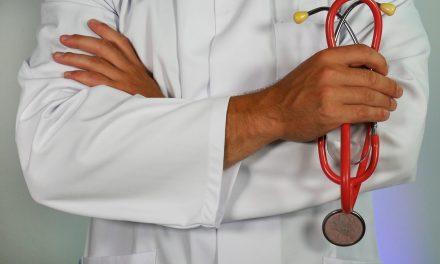 Vorgezogener Start einer Vorstufe des Virtuellen Krankenhauses: Ab sofort Telekonsile zu intensivpflichtigen COVID-19-Patienten für NRW-Kliniken möglich