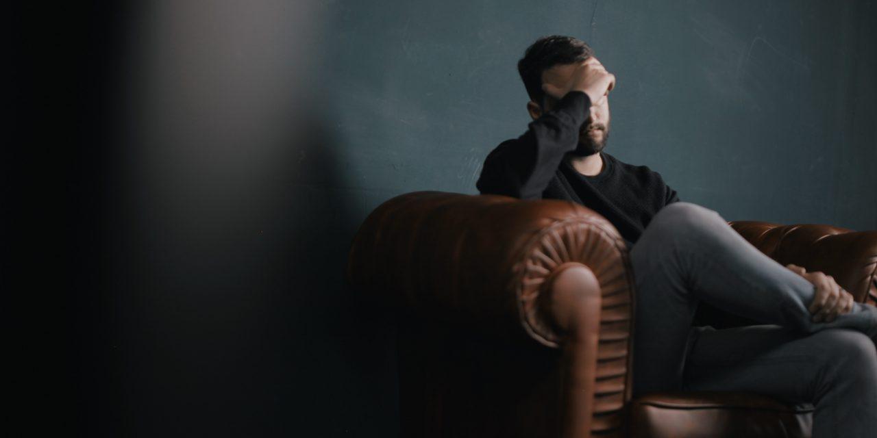 Telemedizin zur Unterstützung der Psychotherapie