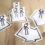Kostenfreies Online-Programm gegen Unsicherheit und Einsamkeit