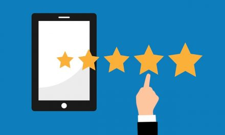 PwC-Umfrage: Digitale Gesundheitsanwendungen kommen mehrheitlich gut an