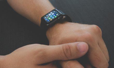 Nach DiGA-Sprechstunde XXL: Wie bringt die DiGAV Gesundheits-Apps schneller in die Versorgung?