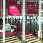 DMEA findet dieses Jahr digital statt