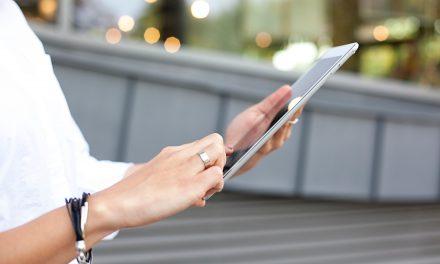Digitales Coaching für Diabetespatienten