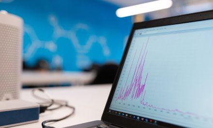 Projekt COVID*Graph fokussiert auf Wissensvisualisierung
