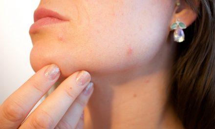 Tele-Dermatologie – Online-Hautarzt nun bundesweit nutzbar