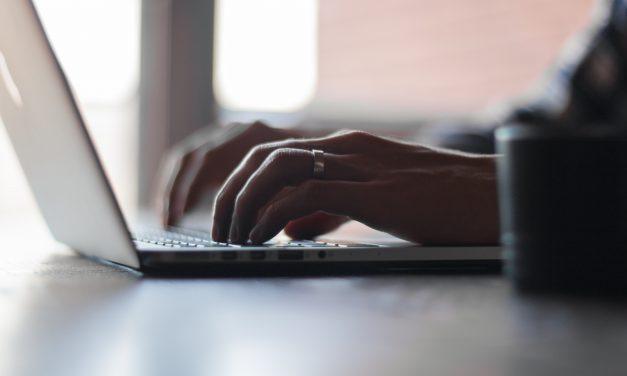 Kabinettsentwurf zum Patientendaten-Schutz-Gesetz (PDSG) verabschiedet