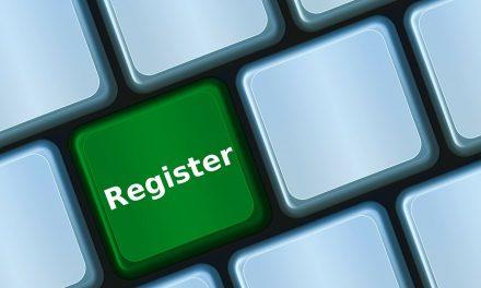Rheumapatienten mit COVID-19: Neues Online-Register eingerichtet
