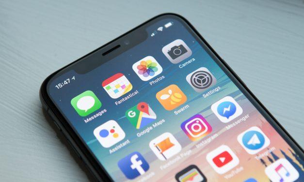 Gesundheits-Apps – woran ich erkennen kann, welche sinnvoll sind