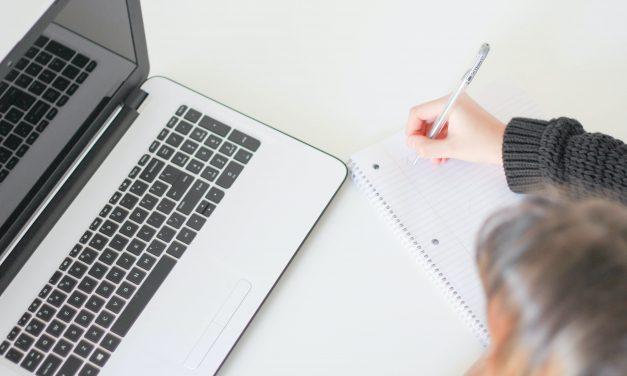 Digitale Lehrveranstaltung: FHIR®-Basis-Workshop mit Spezifizierer-Modul