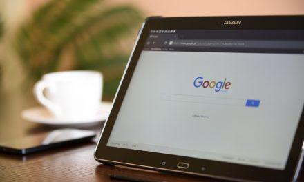 """Dr. Google"" liegt in vielen Fällen falsch"