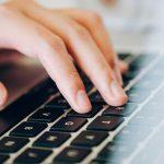 Referentenentwurf der Datentransparenz-Verordnung ist da