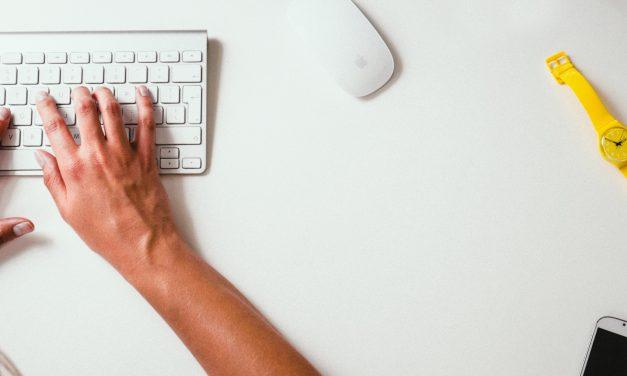 BAH-Gesundheitsmonitor-Umfrage: Drei Viertel der Befragten befürwortet Digitalisierung