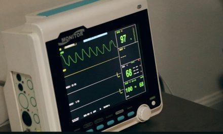 Telemedizin-Initiative zum Schutz von Patienten mit Herzerkrankungen