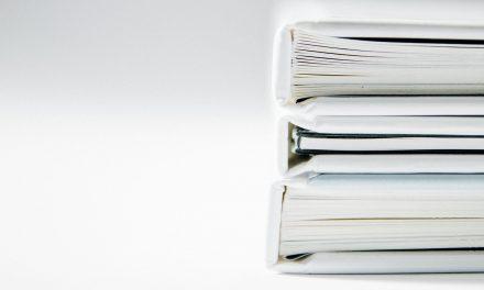 SPD und CDU formulieren Anpassungen für Patientendaten-Schutzgesetz (PDSG)