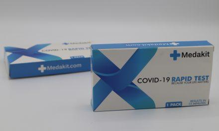 Wie verhalten bei Infektionswarnung durch Corona-App? RKI gibt Empfehlung