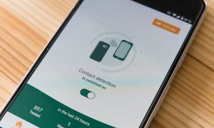 Corona-Warn-App ab morgen verfügbar