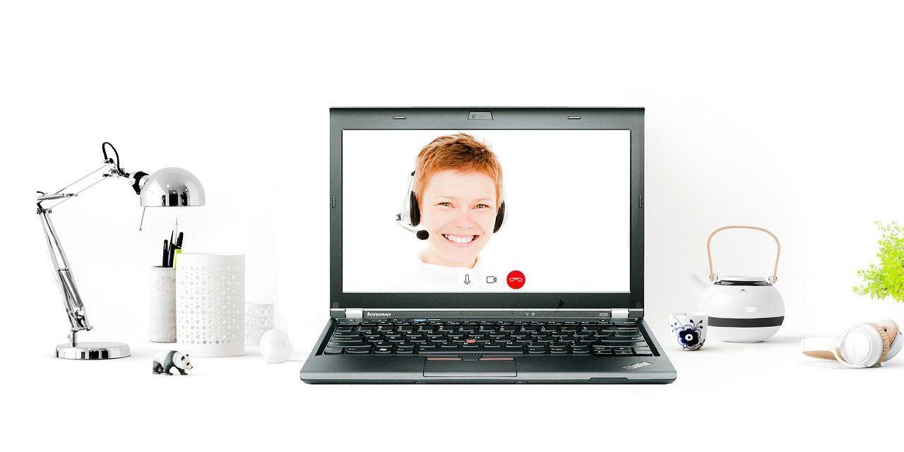 Mehr Akteure für die Vermittlung digitaler Gesundheitskompetenz