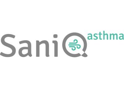 SaniQ Asthma