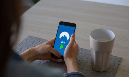 Datenschutz bei Corona-Warn-App ausreichend