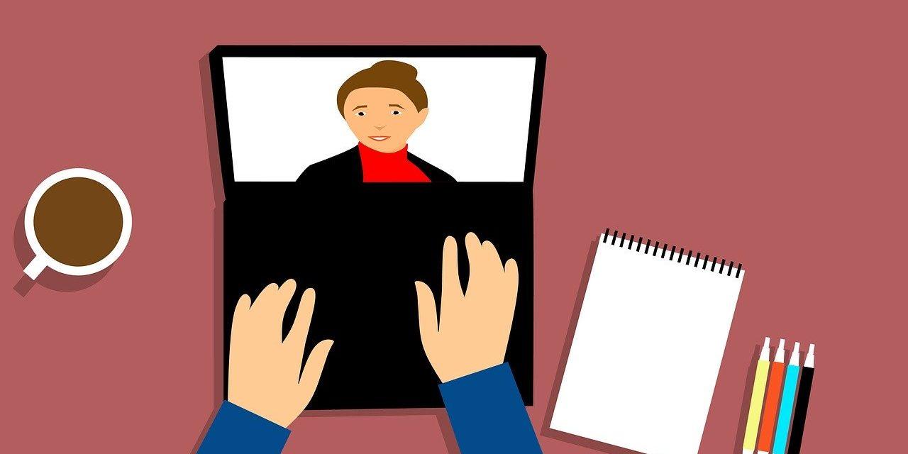 Videosprechstunde vorerst noch bis Ende September unbegrenzt möglich
