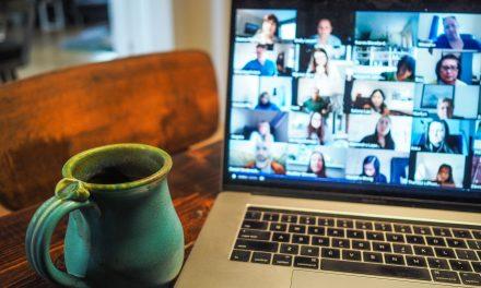 5. Interoperabilitätstag (DIT) – online
