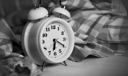 Telemedizin kann Versorgung von Schlafapnoe-Patienten unterstützen