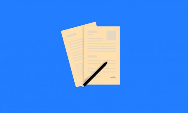 Antragsportal zum Fast-Track-Verfahren online