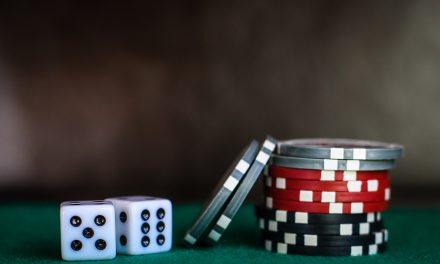 Neue Beratungsplattform für Glücksspielsüchtige