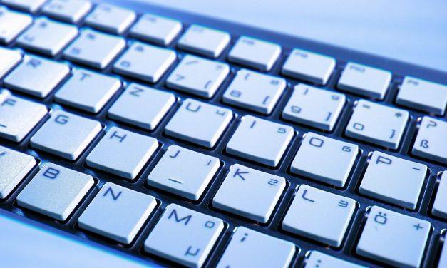 Bitkom-Umfrage: Videosprechstunden und digitale Gesundheitsangebote immer beliebter