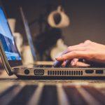 OMPRIS und ZTG: Ein Weg aus der Internetsucht