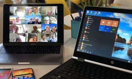 KVNO: Live-Stream mit Infos zur elektronischen Patientenakte