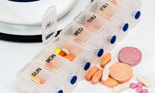 Das E-Rezept kommt: ABDA erklärt auf neuer Website das E-Rezept