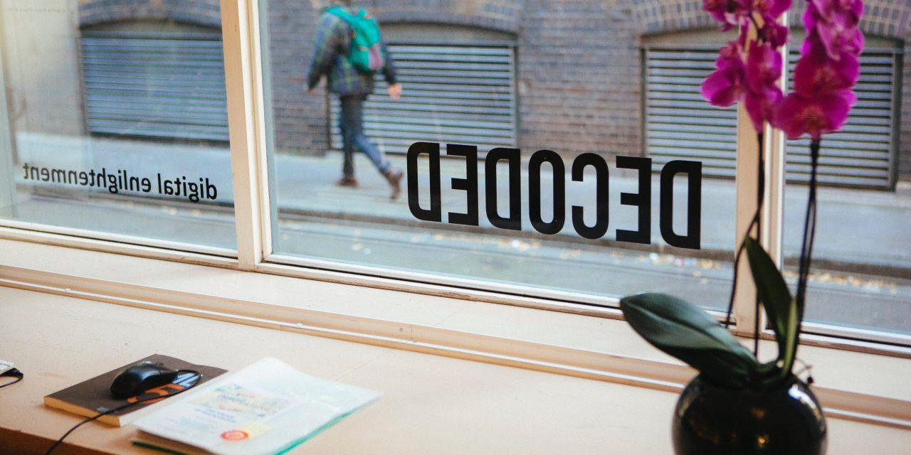 Google-Finanzspritze für Gesundheits-Start-up