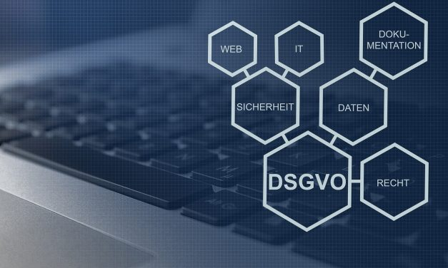 Datenschutz: BfDI fordert Änderungen an ePA  20. August 2020