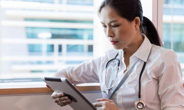 Digital Wait: Tool berechnet für Patienten Wartezeiten in Arztpraxen
