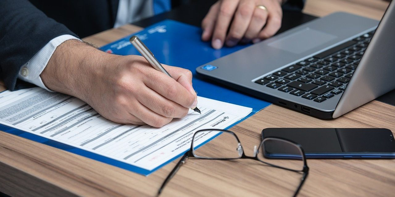Bundesrat akzeptiert Patientendaten-Schutz-Gesetz (PDSG)