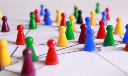Virtuelles Netzwerk für Internisten