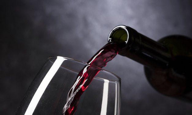 KonsumKontrolle: Neue Online-Beratungsplattform zu Alkohol- und Tabakkonsum